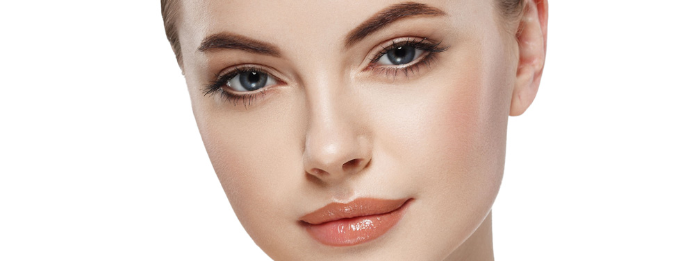 Программы Face Antiaging
